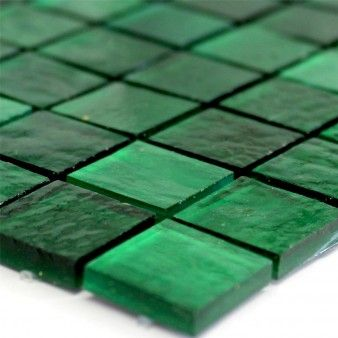 Trend-Vi Glass Mosaic