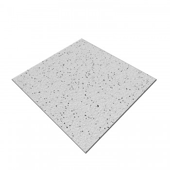 Floor Tiles Fine Grain R10/A Grey 20x20cm