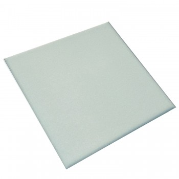 Floor Tiles Adventure R10/B Light Grey Mat 15x15cm