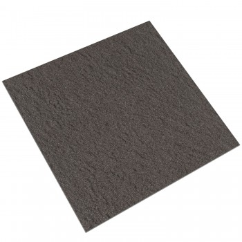 Floor Tiles Courage Fine Grain R11/B Anthracite 20x20cm