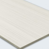 Floor Tiles Salerno Striped Crema 30x60cm