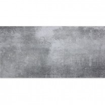 Floor Tiles Cement Optic Dakar Grey 30x60cm