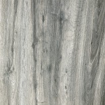 Terrace Tiles Starwood Wood Optic Grey 60x60cm