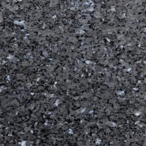 Natural Stone Tiles Granite Blue Pearl Polished 30,5x30,5cm