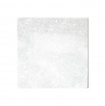 Natural Stone Tiles Marble Treviso White 30,5x30,5cm
