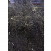 Floor Tiles Zyros Marble Optic Black Polished 59,5x119cm