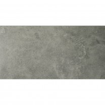 Vinyl Floor Tiles Beton Optic Click System Falcon Grey 30x60cm