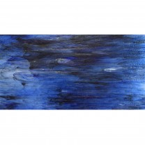 Glas Wall Tiles Trend-Vi Supreme Galaxy Blue 30x60cm