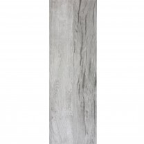 Floor Tiles Elmwood Wood Optic 20x120cm Grey