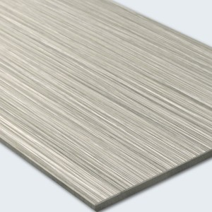 Floor Tiles Salerno Marron Striped 30x60cm