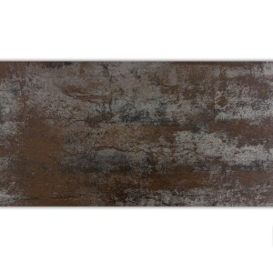 Floor Tiles Bronx Metal Optic Bronze 30x60cm