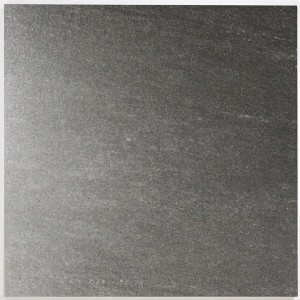 Quartz Terrace Tiles Grey 60x60x2cm