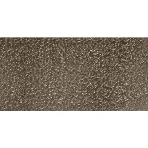 SAMPLE Wall Tiles Structured Alto Platin 30x60cm