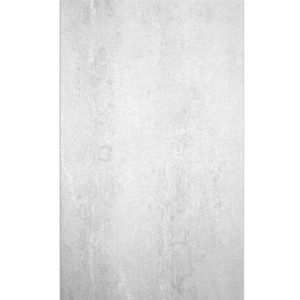 Floor Tiles Madeira White Semi Polished 60x120cm