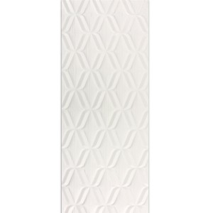 Wall Tiles Venedig White Decor Mat