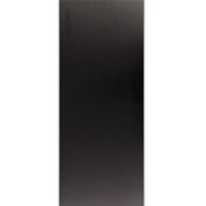 Wall Tiles Venedig Black Mat