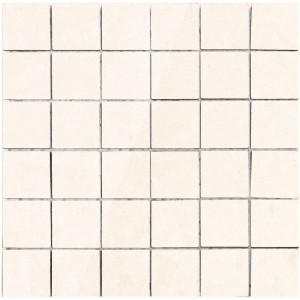 Mosaic Tiles Nairobi Creme Polished