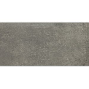 Floor Tiles Boston Dark Grey Mat 30x60cm