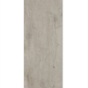 Floor Tiles Wood Optic Emparrado White 30x120cm