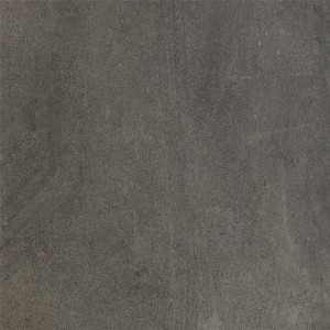 Floor Tiles Rimini Anthracite 60x60cm