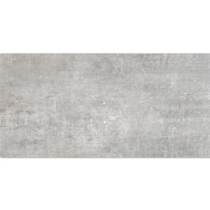 Floor Tiles Tansania Glazed Grey 30x60cm