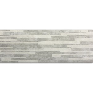 Wall Tiles Elvas Brick Grey