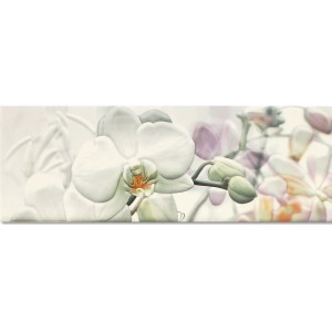 Decor Wall Tiles Orchidee 1