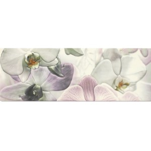 Decor Wall Tiles Orchidee 2