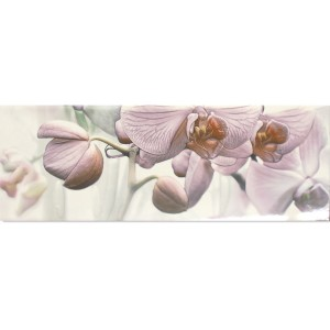 Decor Wall Tiles Orchidee 3
