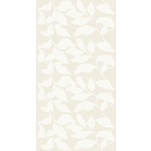 Wall Tiles Vulcano Floral Decor Rectified Beige 60x120cm