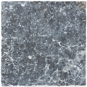 Marble Antique Natural Stone Tiles Nero 30x30x1cm