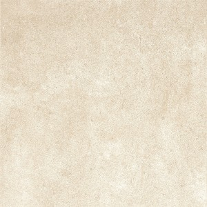 Floor Tiles Constanta Light Beige 60x60cm