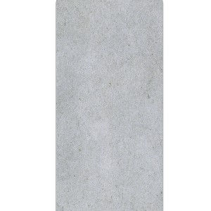 Floor Tiles Constanta Light Grey 45x90cm