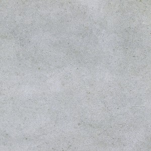 Floor Tiles Constanta Light Grey 60x60cm