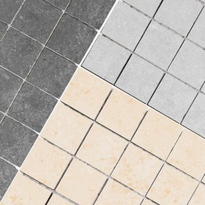 Mosaic Tiles Nairobi Polished Mat