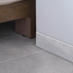 Skirting Nairobi Polished Mat