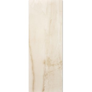 Wall Tiles Nizza Cream 25x75cm