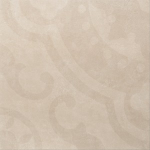 Tiles Decor Hayat Creme 90x90cm