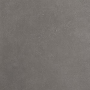 Floor Tiles Hayat Dark Grey 75x75cm
