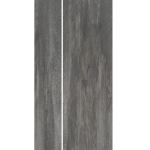 Floor Tiles Malente Dark Grey 2 Mix Format