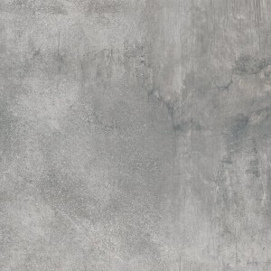Floor Tiles Malente Light Grey 60x60cm