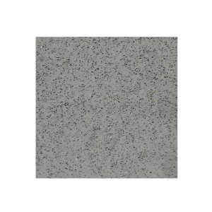 Floor Tiles Quartz Composite Grey 30x30cm