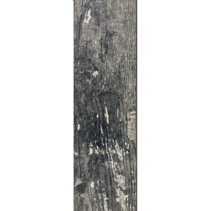 Wood Optic Floor Tiles Mountain Gris 15x90cm