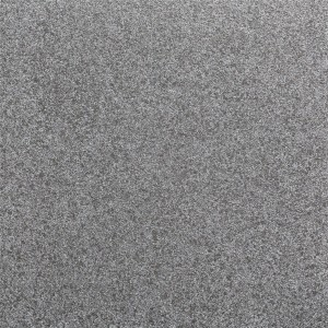 Terrace Tiles Stoneway Natural Stone Optic Black 60x60cm