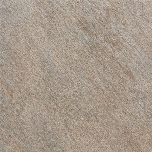Terrace Tiles Stoneway Natural Stone Optic Grey 60x60cm