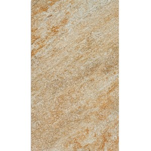 Terrace Tiles Stoneway Natural Stone Optic Beige 60x90cm