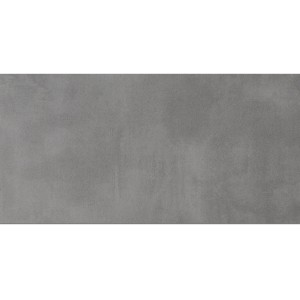 Terrace Tiles Zeus Beton Optic Grey 30x60cm