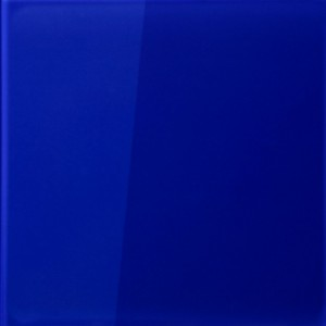 Glass Tiles Bombay Blue 15x15x4mm
