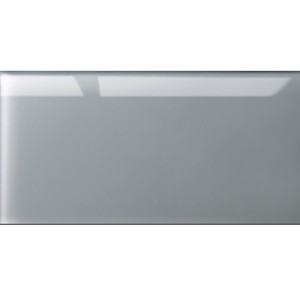 Glass Tiles Baltimore Grey 30x60cm