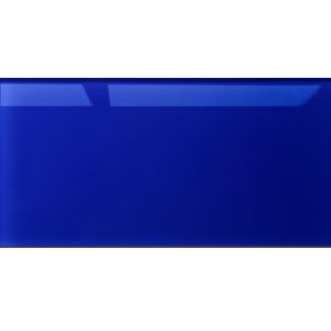 Glass Tiles Baltimore Blue 30x60cm